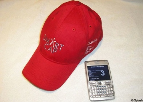500x_smartcap_01