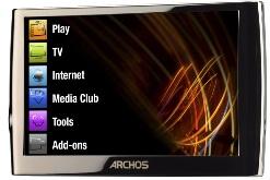 archos5