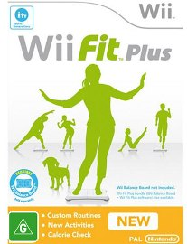 wii-fit-plus_1