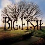 big fish 2003 1