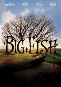 big_fish_2003_1