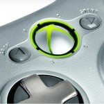 xbox 720 early april unveiling