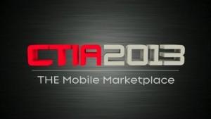 CTIA 2013-580-75
