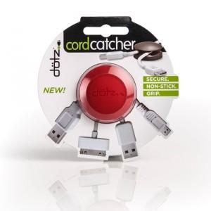 Cord Catcher
