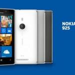 Nokia Lumia 925 1888327