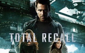 Total-recall-title
