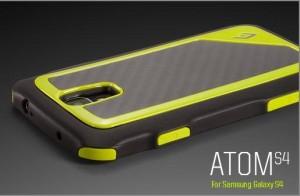 Atom-S4-Element-Case-Samsung-Galaxy-S4