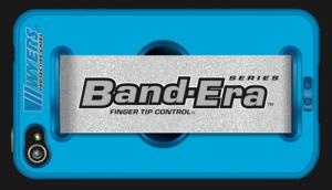 Band-Era