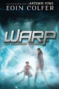 WARP Book 1