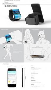 limbo-flexible-smartphone