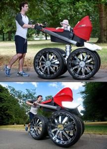 manliest-baby-stroller