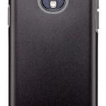 Echo Galaxy S4