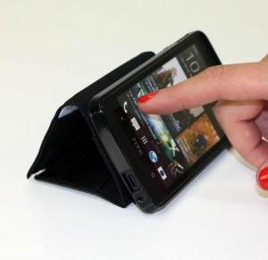 Tech Wallet 2