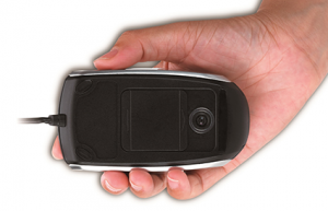 all in one mouse camera