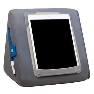 iPad Tri-lounge