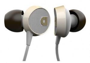 Audiofly AF56
