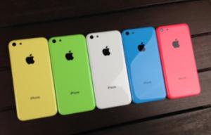 iphone-5c-colors-350x224