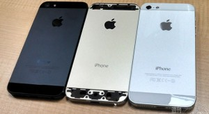 iphone-5s-all-colors-2013-08-22-01b