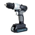 Black and Decker pLDX120P 2 300x300.ashx