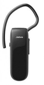 Jabra_Classic_ProductPage_444x250_01