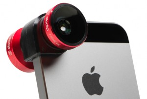 OlloClip 4-in-1_middle_img