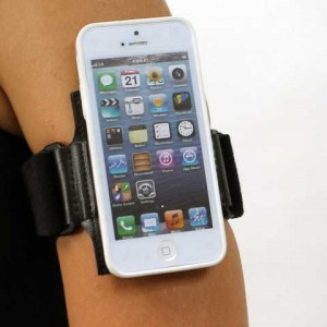 Topcor Armband
