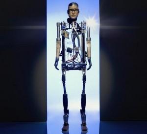 bionic-man-show.jpeg1382115940