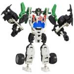 Constuct Bot