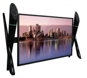 Pillar TV