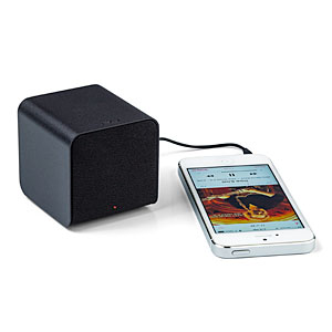 12b6_nuforce_cube_speaker_headphone_amp
