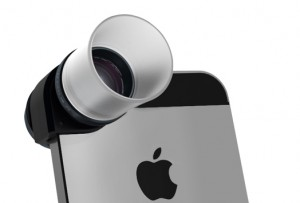 Olloclip 3-in-1_macro_lens-middle-img1