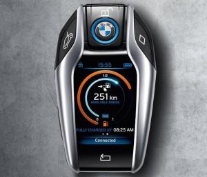 bmw-i8-smart-key-fob