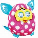 Furby Boom Image