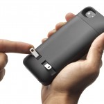 PocketPlugBack lifting