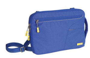 STM laptop sleeve