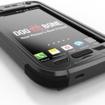 Westuit Blackest Black Samsung Galaxy S4 Single