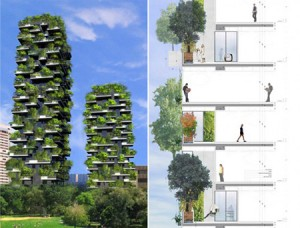 bosco-verticale-vertical-forest
