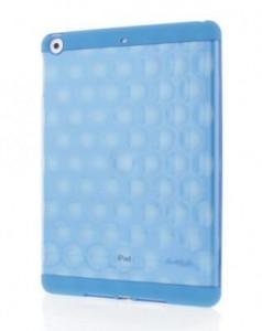 Hard Candy Bubble iPad Air