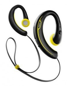 Jabra_SportWirelessPlus_image_viewer_1440x810_01