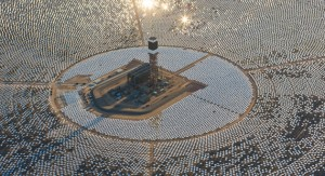 brightsource-energy-ivanpah-solar-plant