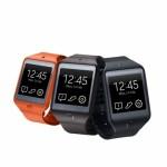 samsung gear 2 neo smartwatch 8
