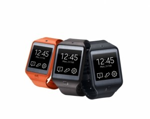samsung-gear-2-neo-smartwatch-8