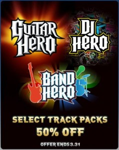 dj-guitar-hero