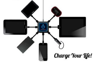 http://thegeekchurch.com/wp-content/uploads/2014/04/ChargeHub.jpg
