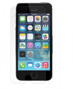 KXs_iphone5