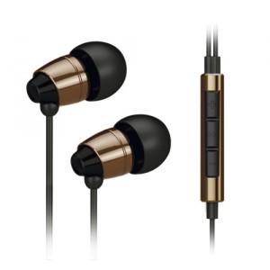 T-Tech earbuds