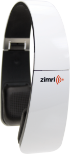 Zimri Z-T210