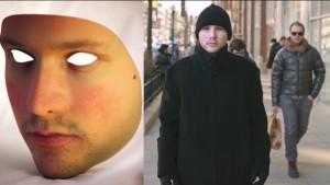 urme-mask