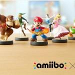 Amiibo figures  140610161908.png