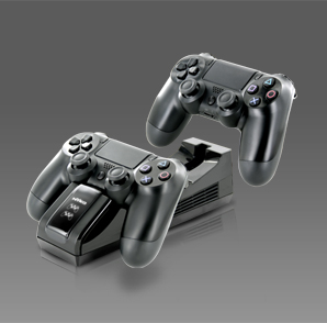 Nyko PS4_ChargeBase_01_product
